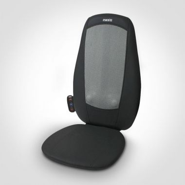 Shiatsu Massage Cushion SBM-179H