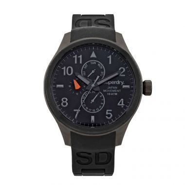 superdry_scuba_watch_black