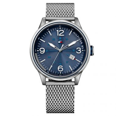 Peter 51791106 Watch
