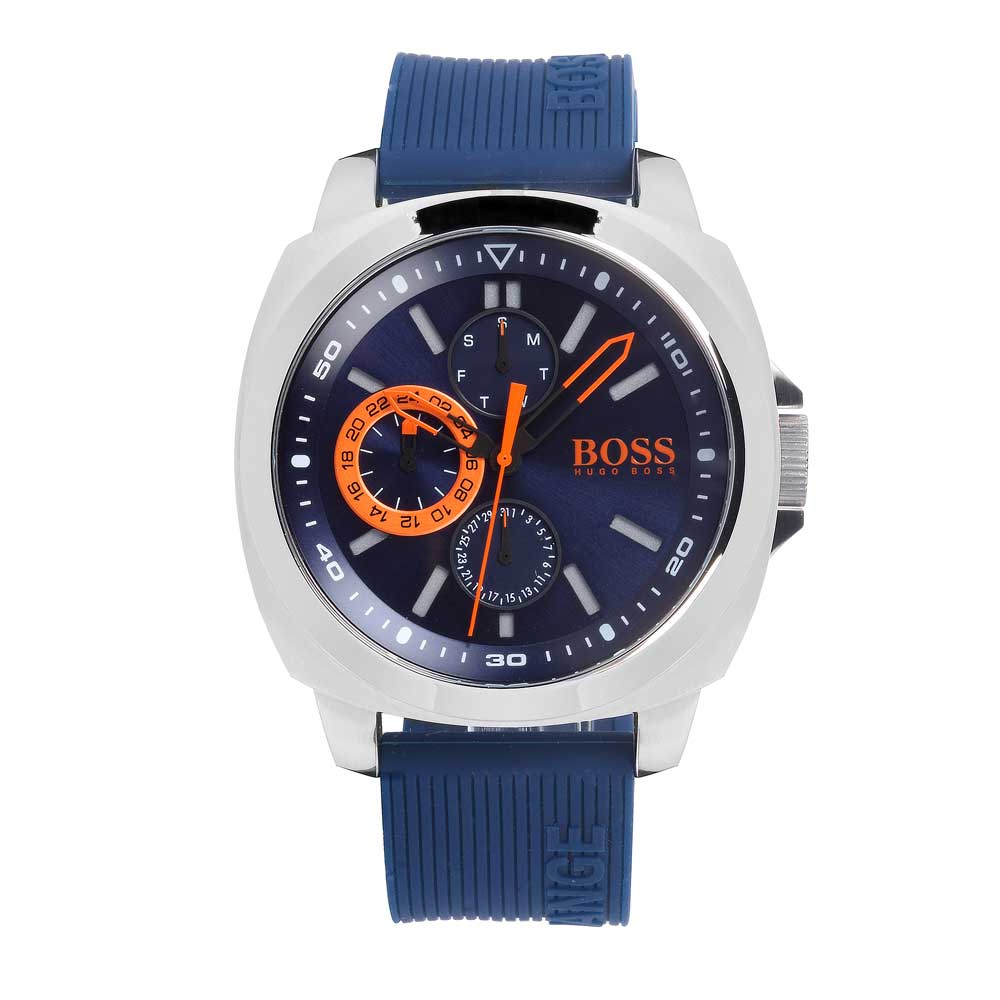 buy cheap sports compare s watches prices