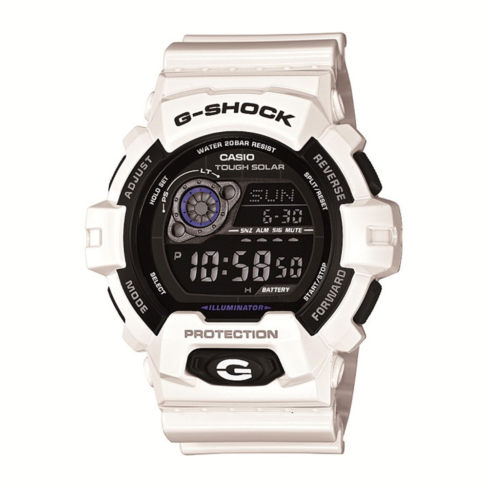 cheap casio g shock best uk deals on s watches to
