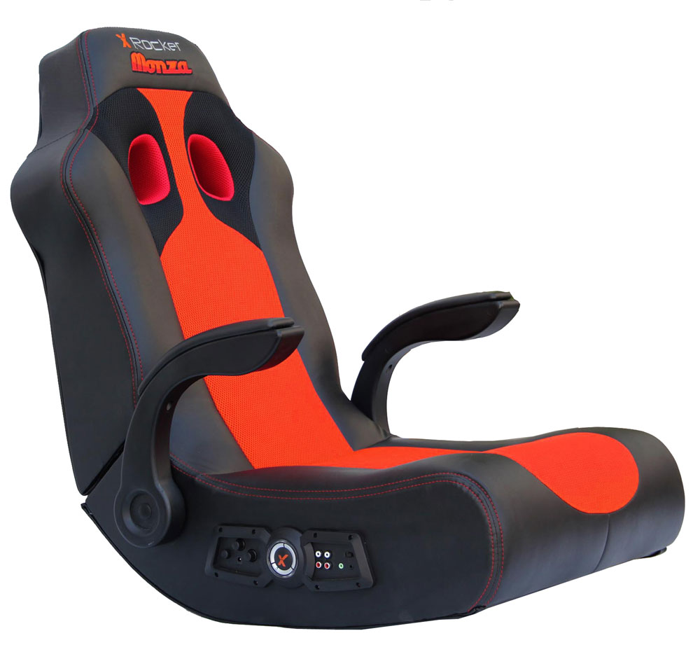 Cheap Gaming Chair Best Uk Deals On Uncategorised To Buy