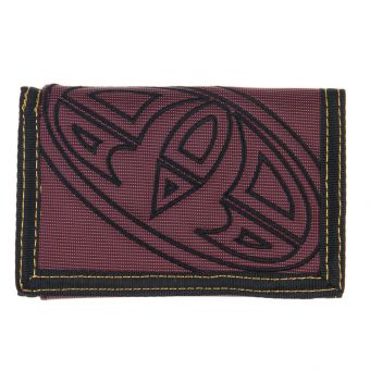 Animal Range Wallet