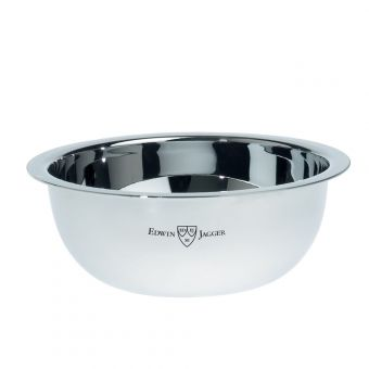 Steel Soap Bowl