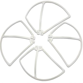 Sky Drone Pro Blade Protectors x 4