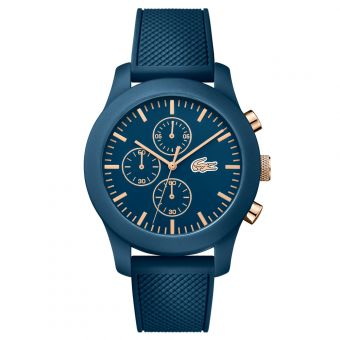 Lacoste Men's 12.12 42010827 Watch