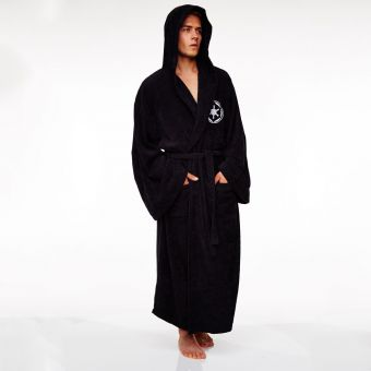 Star Wars Galactic Empire Robe