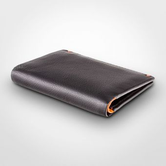 Visconti Alpine Thun Wallet
