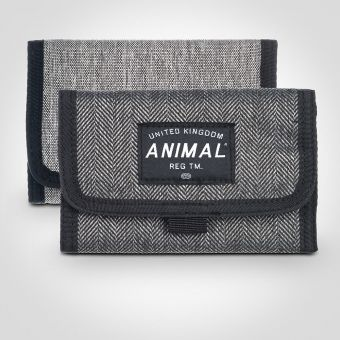 Animal Wile Wallets
