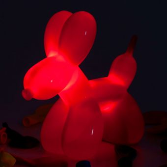 Balloon Dog Light