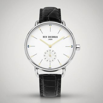 Ben Sherman Brighton Watch WB063WB