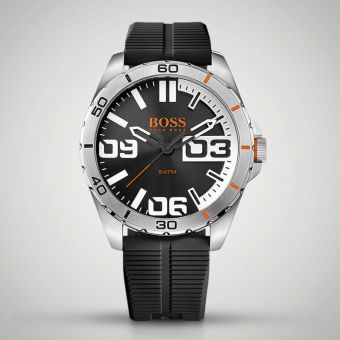 Hugo Boss Berlin Watch 1513285