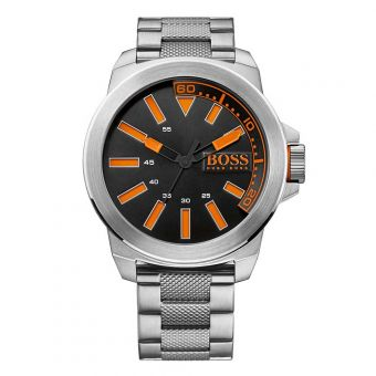BOSS Orange Mens Watch 1513006