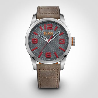BOSS Orange Paris 1513351 Watch