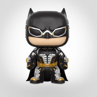 DC Justice League Batman Pop! Vinyl