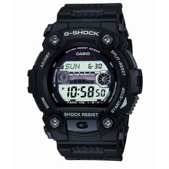 G-Shock GW-7900-1ER Men's Watch
