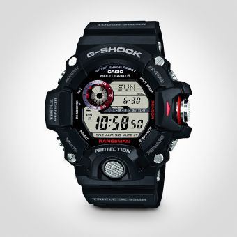 Casio G-Shock GW 9400 Rangerman Watch