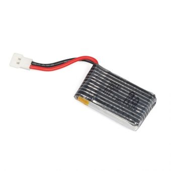 Hubsan X4 Spare Battery