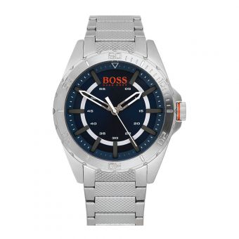 Hugo Boss Orange Men's Berlin Watch 1513220