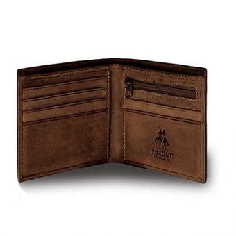 Hunter Wallet Shield