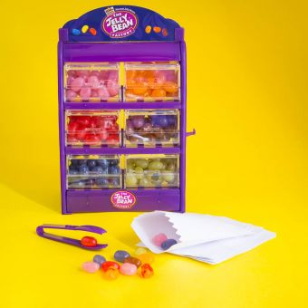 Jelly Bean Pick N' Mix