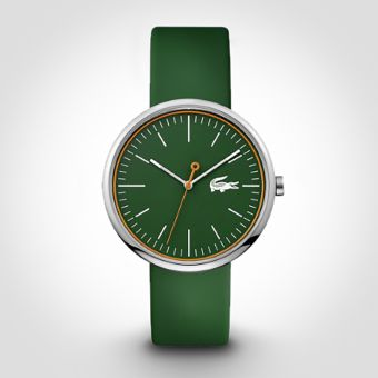 Lacoste 2010864 Orbital Watch