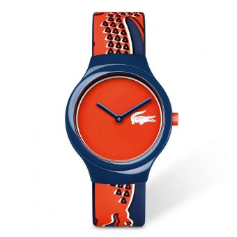 Lacoste 2020113 Goa Watch