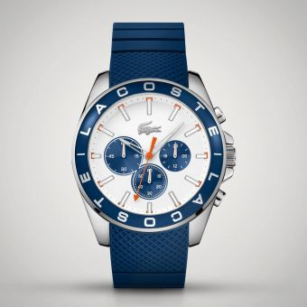 Lacoste Westport Watch 2010854