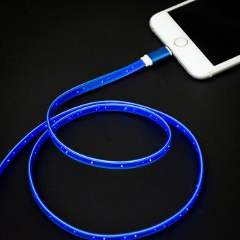 Light Flow Cable