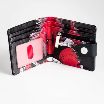 Marvel Deadpool Wallet