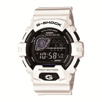 Mens G-Shock Watch GR-8900A-7ER