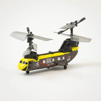 large rc helicopters for beginners with T40c Large 3 Channel Rc Helicopter on Best Remote Control Helicopters For Kids besides Radio Controlled Model Tanks Big Rc Tanks Large Scale also Rc Helicopters With Led Lights likewise Apache Helicopter Large Remote Control likewise Rc Model Jet Engines For Sale.