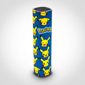 Pokémon Power Bank 2600mAh