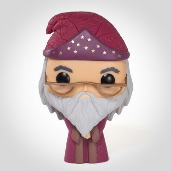 Harry Potter Dumbledore Pop! Vinyl