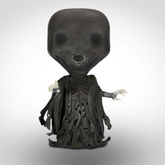 Harry Potter Dementor Pop! Vinyl
