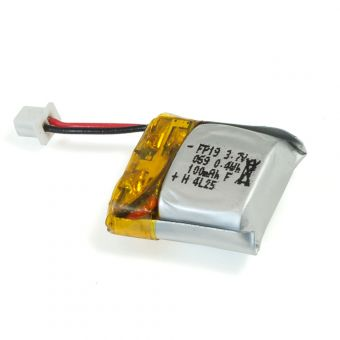 Quadcopter Spare Battery