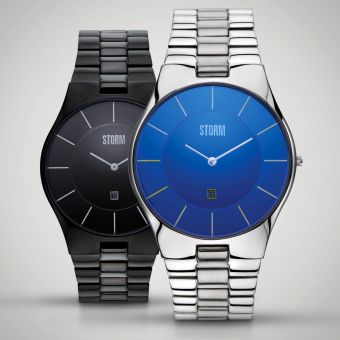 Storm Slim-X XL Watches