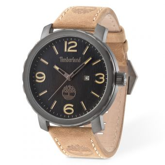 Timberland Pinkerton 14399XSU/02 Men's Watch
