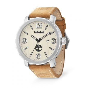 Timberland Pinkerton Men's Watch 14399XS/07