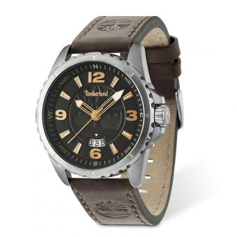 Timberland Walden Watch 14531JS/02