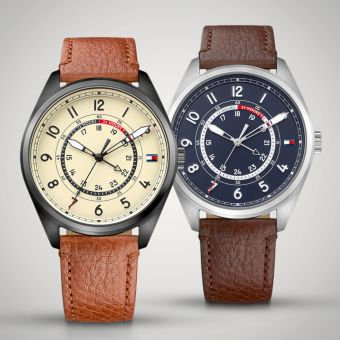 Tommy Hilfiger Dylan Watches