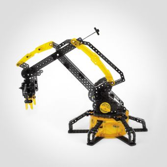 VEX Robotic Arm