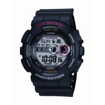 Watch GD-100-1AER