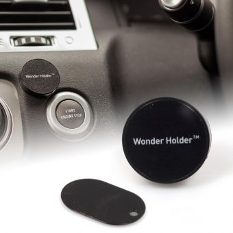 Wonder Holder Image
