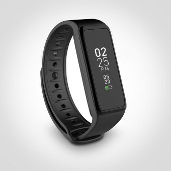 MyKronoz ZeFit 3 Activity Tracker