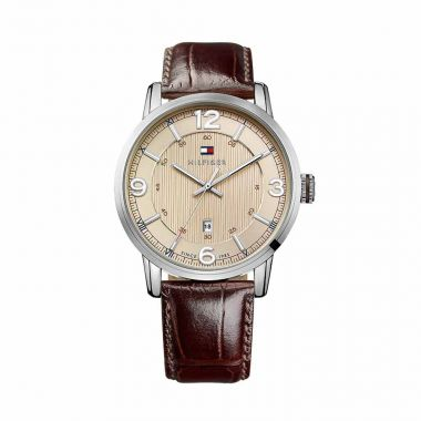 Men's George 51710343 Watch