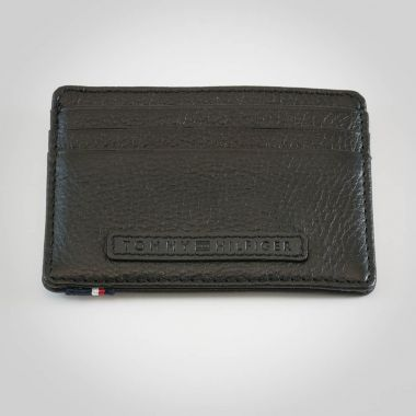 Tommy Hilfiger Casual CC Holder