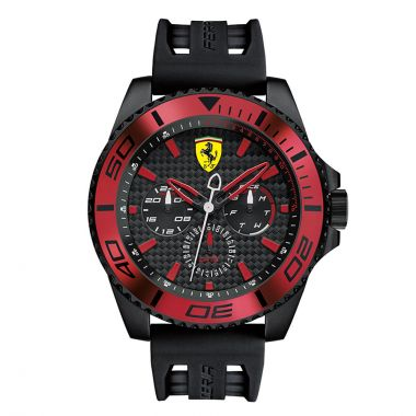 Ferrari XX Kers Men's Watch 0830310