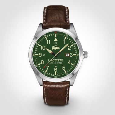 Lacoste Montreal 2010781 Watch