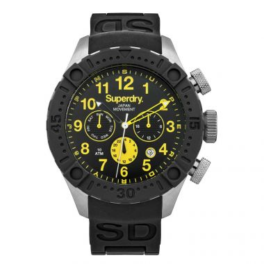 Scuba Watch SYG142B